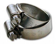 HC30-40 Hose Clamp 32mm-0