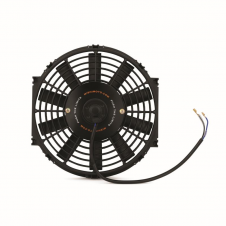 MMFAN-10 MISHIMOTO SLIM ELECTRIC FAN -0