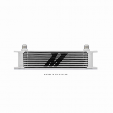 MMOC-10 UNIVERSAL 10-ROW OIL COOLER-0