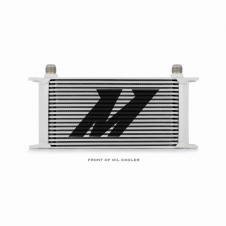MMOC-19 UNIVERSAL 19-ROW OIL COOLER-0