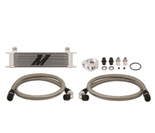 MMOC-U UNIVERSAL OIL COOLER KIT-0