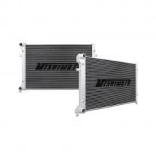 MMRAD-MK5-08 VOLKSWAGEN R32 PERFORMANCE ALUMINIUM RADIATOR, 2008-0