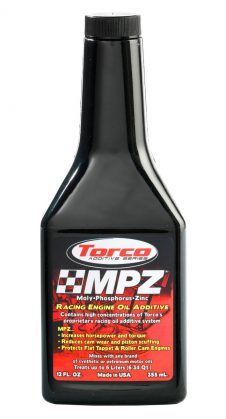 TORCO MPZ ENGINE ASSEMBLY LUBE 12OZ-0