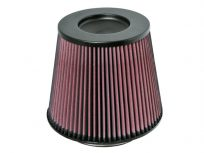 Universal AEM Air Filter 1--4007-4695