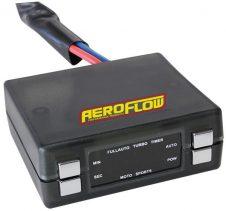 AF49-1025