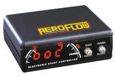 AF49-1030